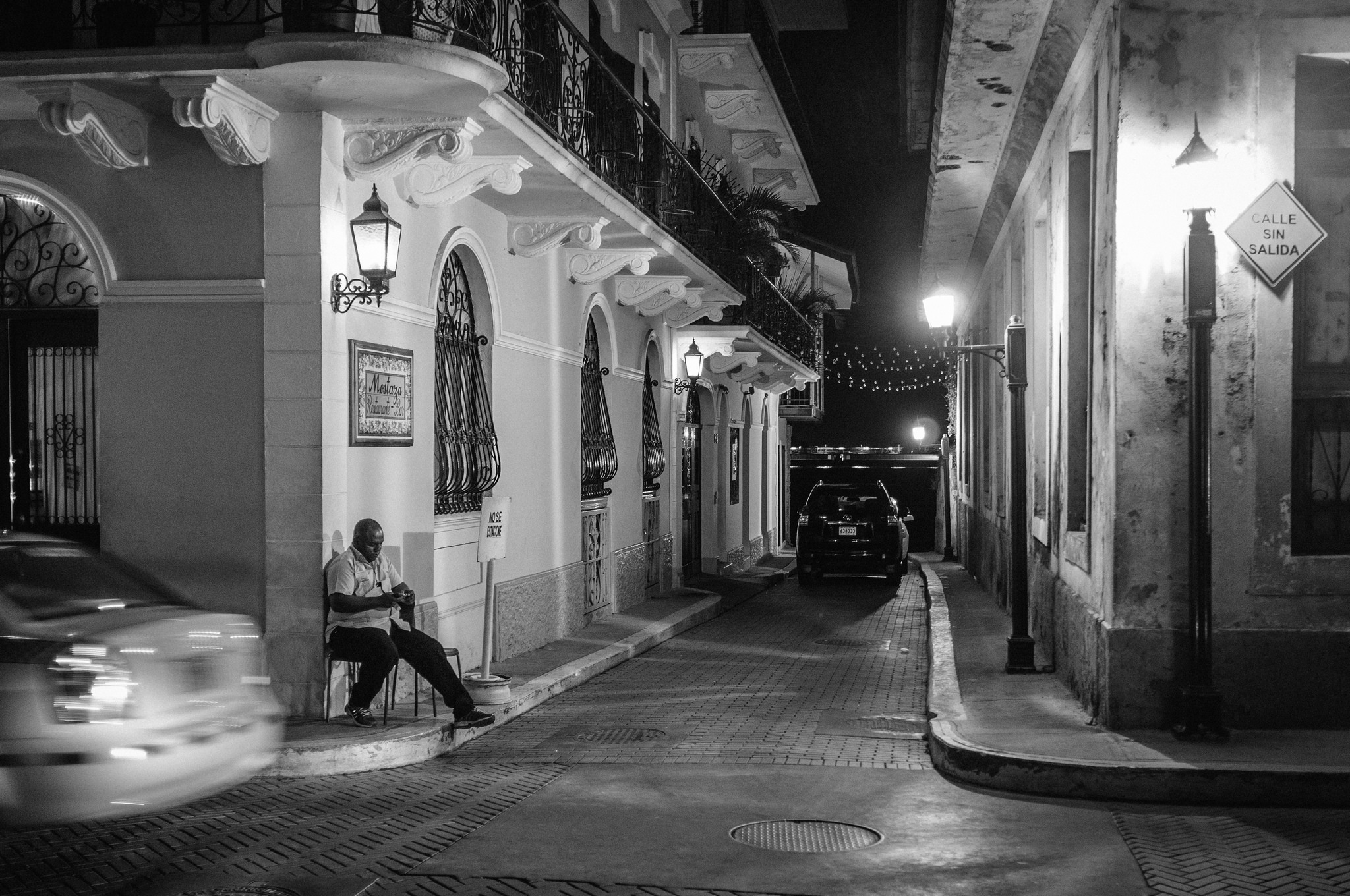 Flickr: Felipe Valduga