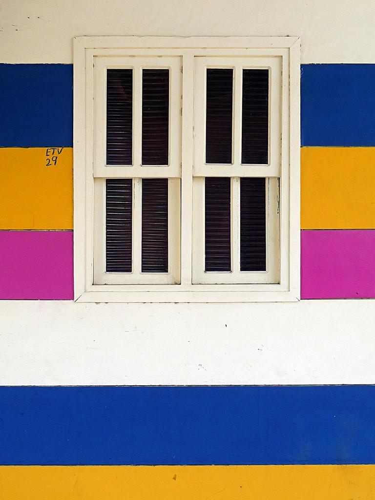 Flickr: Angie Harms --- San Juan del Sur, NIcaragua