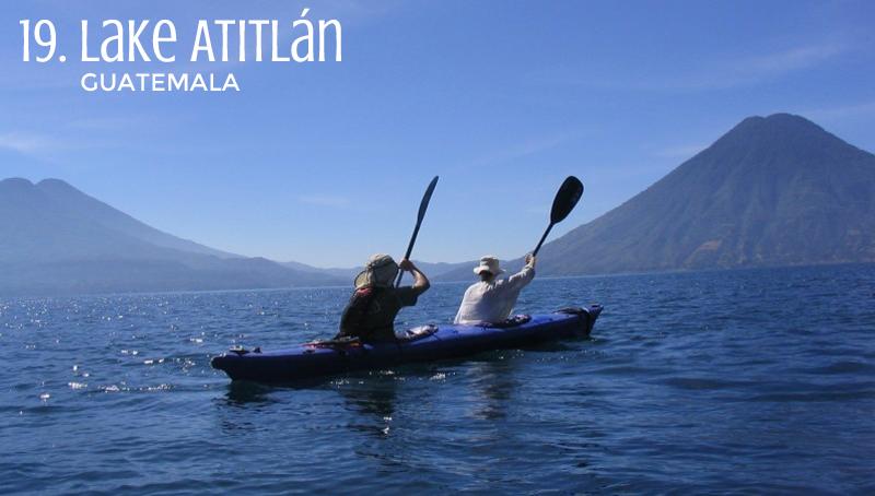 19_LakeAtitlán