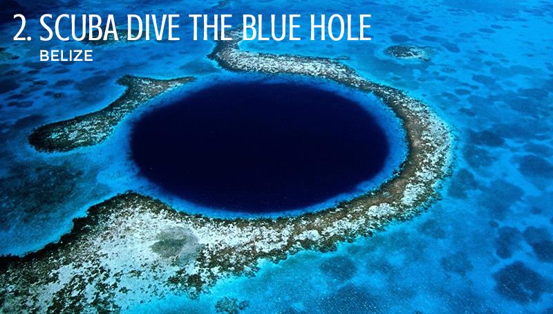 scuba-dive-great-blue-hole-belize